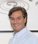 Vincenzo Viggiani